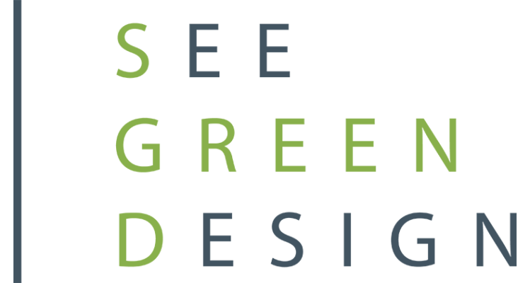 See Green Design