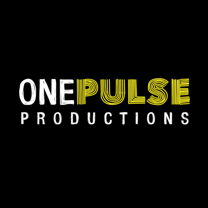 One Pulse Productions