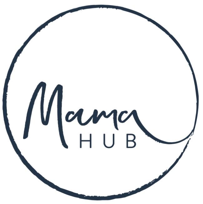 Mama Hub