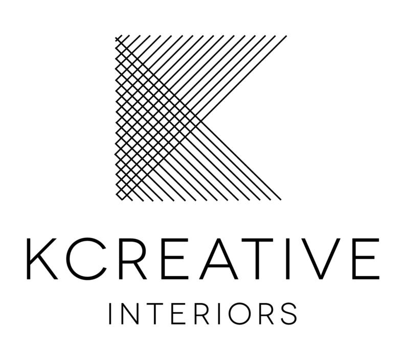 KCreative Interiors