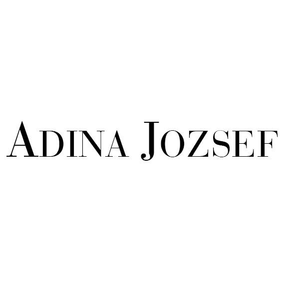 Adina Jozsef