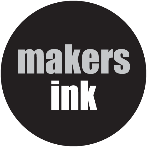 Makers Ink