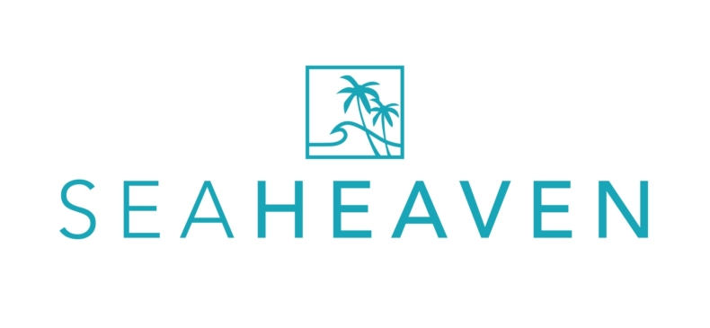 Seaheaven Swimwear