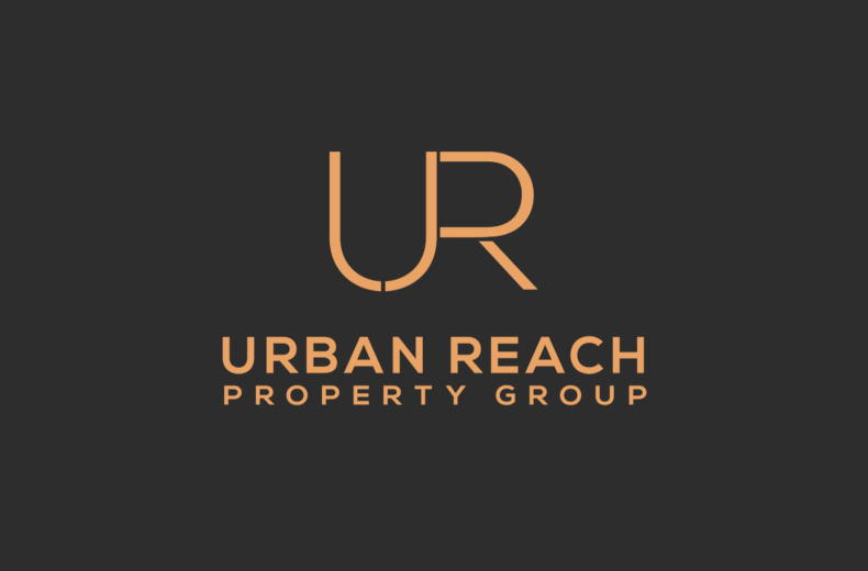 Urban Reach Property Group