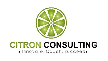 Citron Consulting