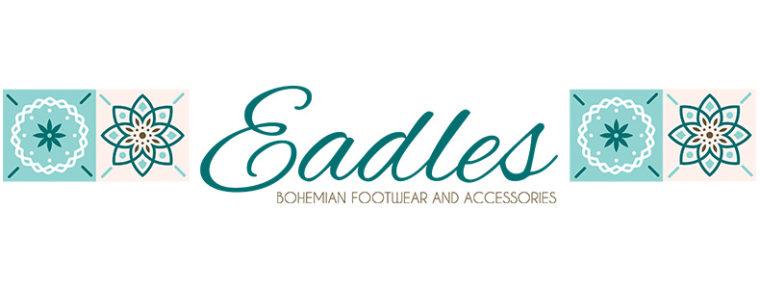 Eadles