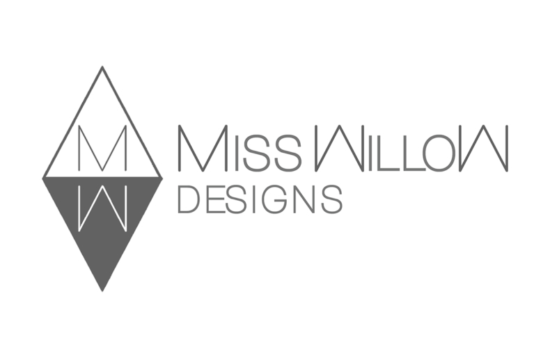Miss Willow Designs