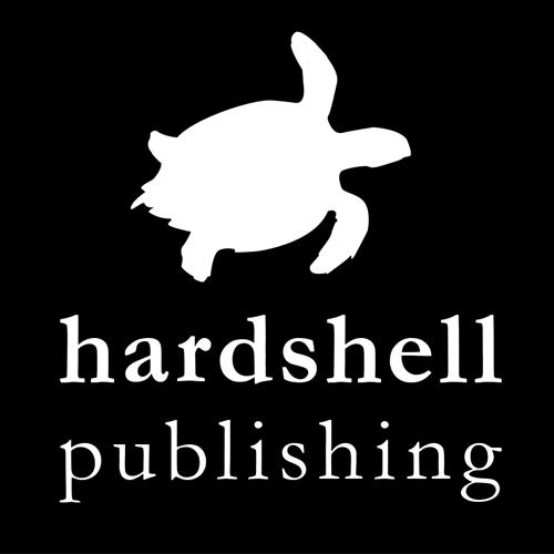 Hardshell Publishing