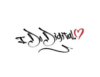 I Do Digital Co