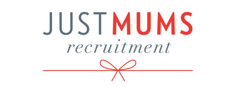 JustMums Recruitment