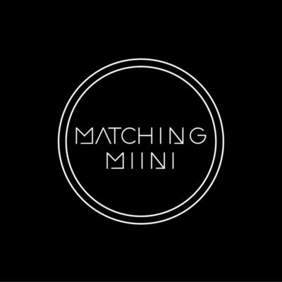 Matching Miini