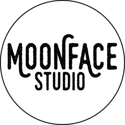 Moonface Studio