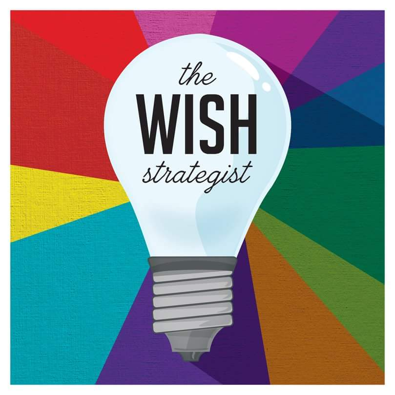 The Wish Strategist