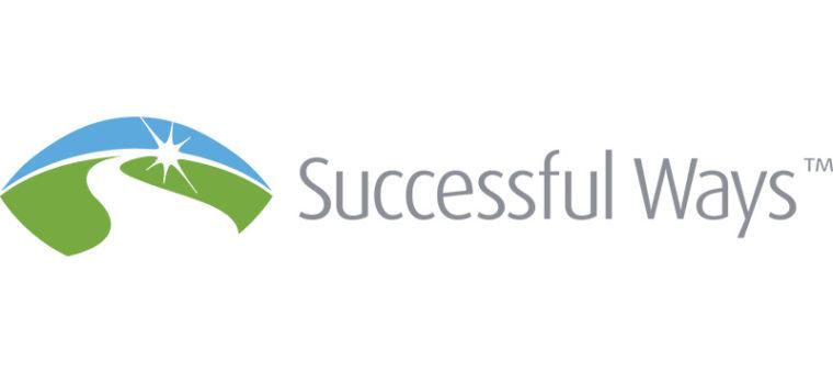 Successful Ways