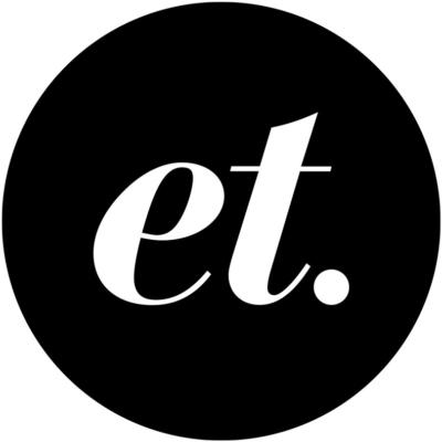 ET Collective