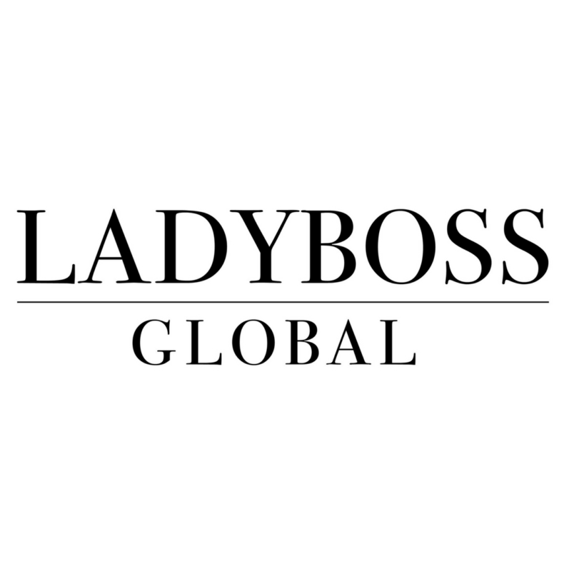 LadyBoss Global
