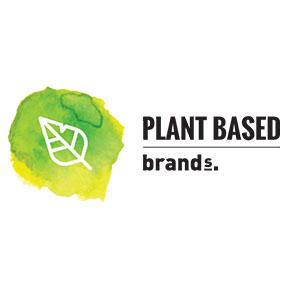 Plant Based Brands
