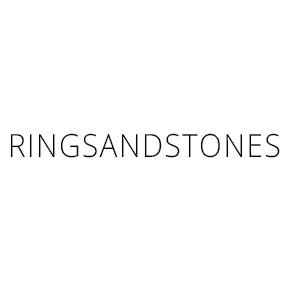Rings and Stones