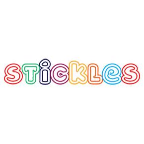 Stickles
