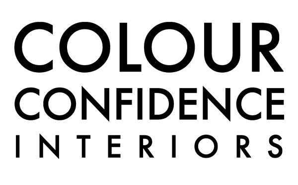 Colour Confidence Interiors
